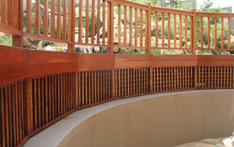 balustrades-thumb