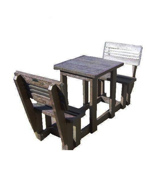 2-Seater-Picnic-Table-With-Back