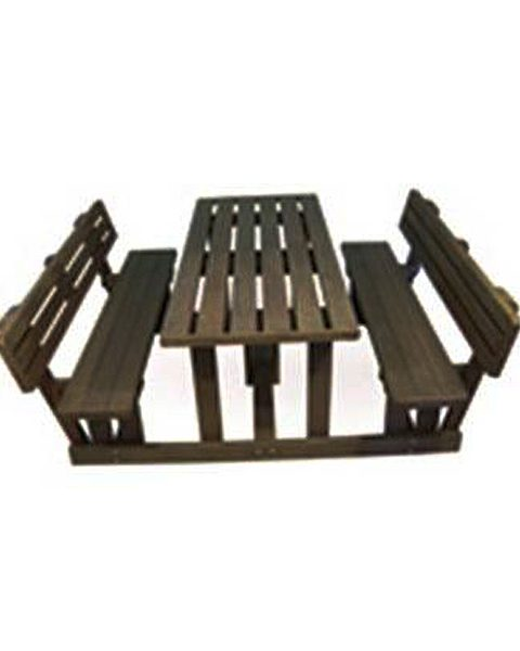 4-Seater-Picnic-Table-With-Back