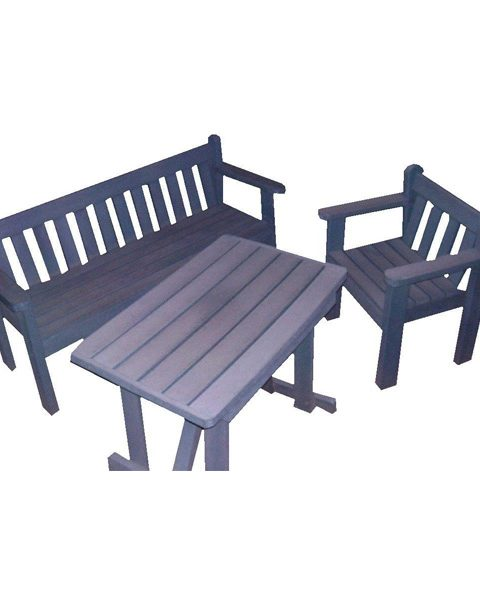 6-Seater-Royal-Patio-Set-Without-Back