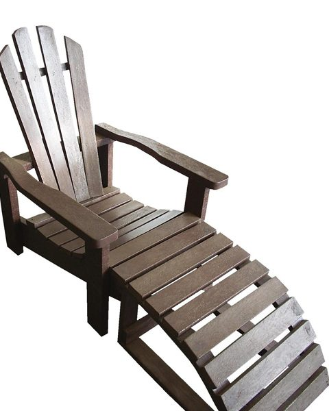 Aderon-Deck-Chair-With-Foot-Stool
