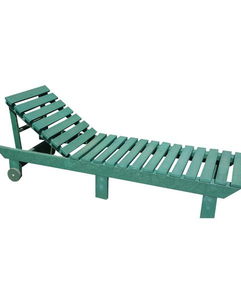 Pool-Lounger-(3-Back-rest-Settings)