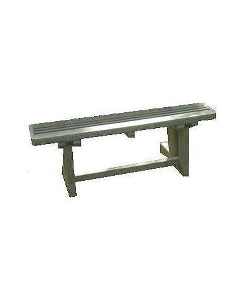 1.2m-fancy-bench-no-bench-2-seater
