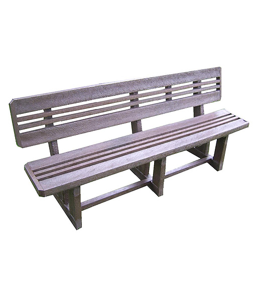 1.2m-fancy-bench-with-back-2-seater