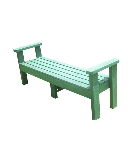1.3m-ottoman-bench-2-seater