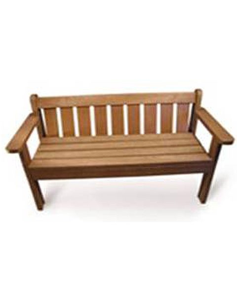 1.3m-queen-bench-2-seater