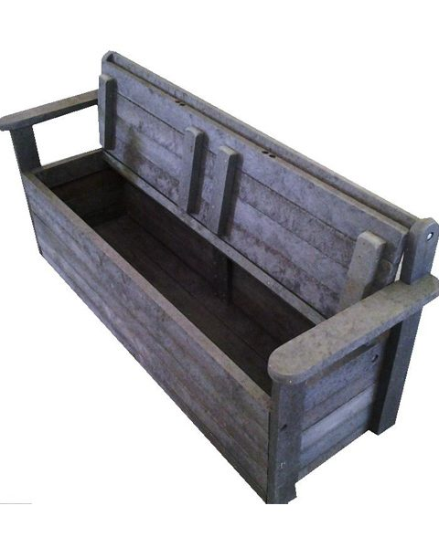 1.3m-royal-bench-with-box