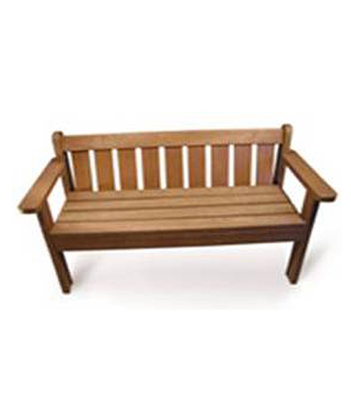 1.6m-king-bench-3-seater