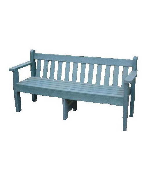 1.6m-royal-bench-3-seater