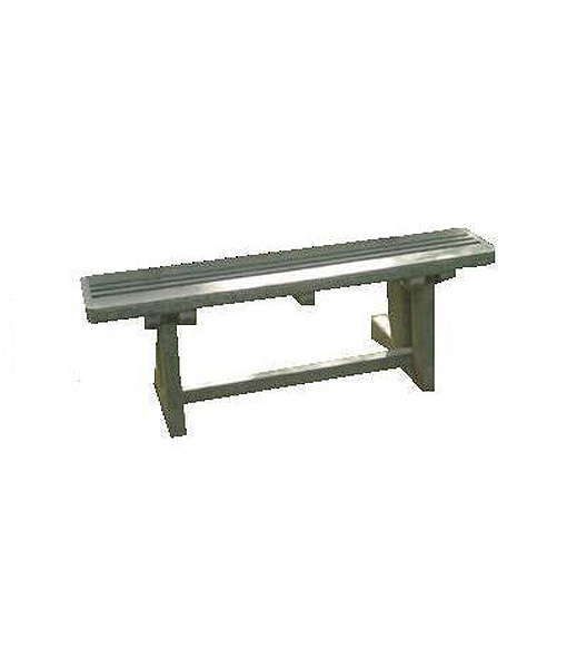 1.8m-fancy-bench-no-bench-4-seater