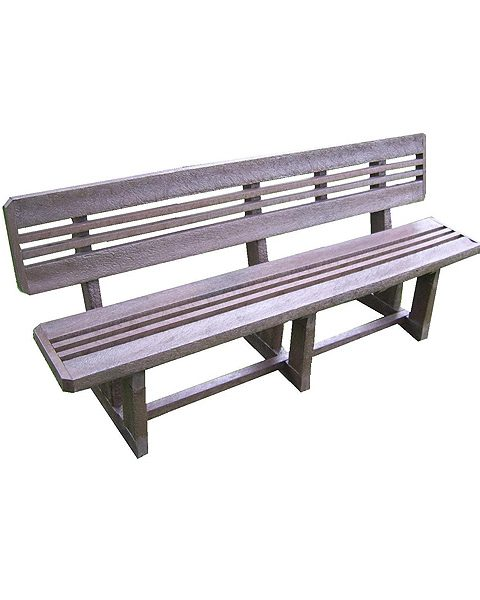 1.8m-fancy-bench-with-back-4-seater