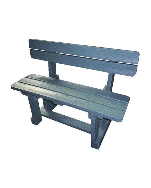 1.2m-park-bench-2-seater