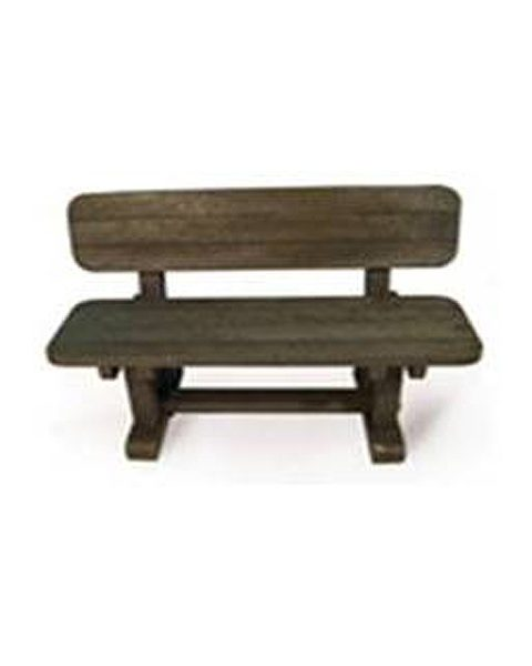 1.2m-sleeper-bench-with-back-2-seater