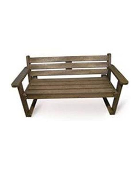 1.8m-garden-bench-4-seater