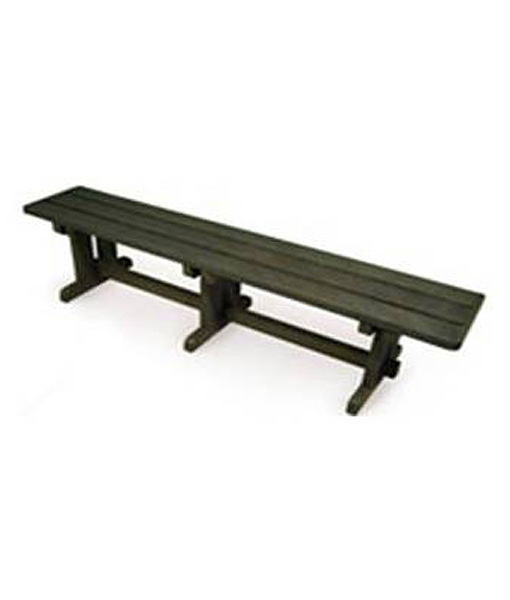 1.8m-school-bench-no-back-4-seater