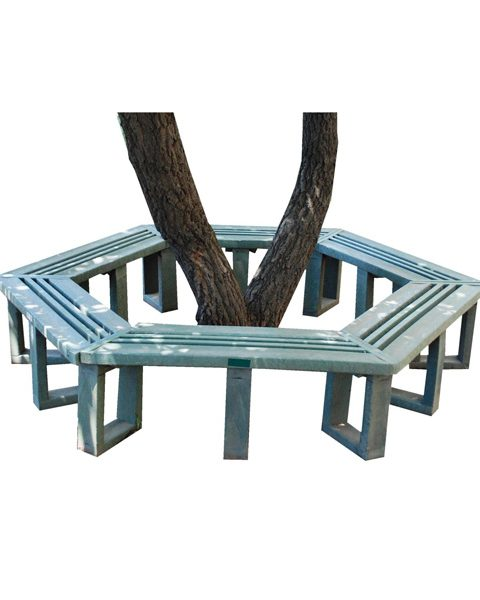 12-seater-square-tree-bench