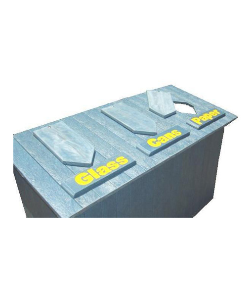 3-station-recycle-dustbin-with-lid