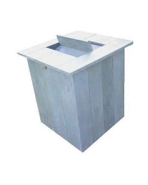 monkey-proof-dustbin-with-lid