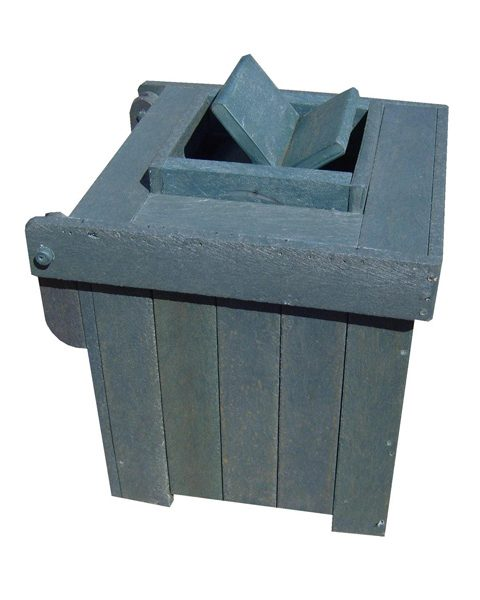 monkey-proof-dustbin-with-lid-small