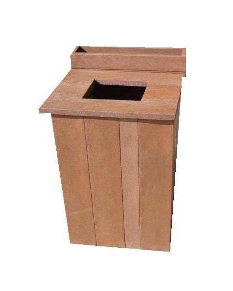 stompie-dustbin-with-lid