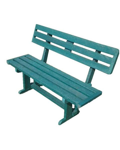 1.2m-school-bench-no-back-2-seater