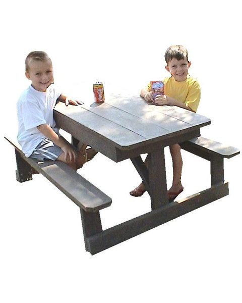 4-Seater-Picnic-set