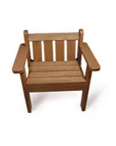 Single-prince-bench