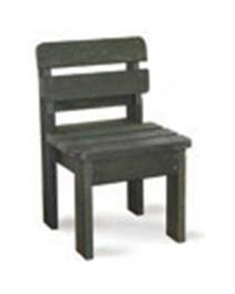 Toddler-Single-Chair