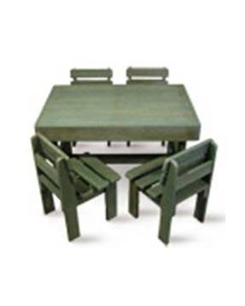 Toddler-Table-&-Chair-Set