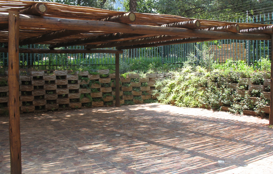 Timber Carports Projects Mctimber Structres